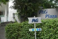 HC clarifies on order restraining P&G from using trademarks on toothpaste packaging