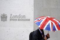London exchange defends Deutsche Boerse deal after Brexit