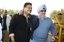 Bishan Singh Bedi and Kirti Azad Backed by Olympians to Oversee Reforms in BCCI