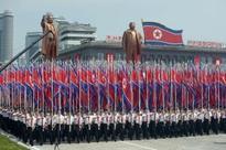 DPRK Hydrogen Bomb Trial: International Reaction