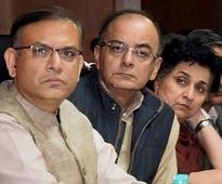 Fiscal prudence tops markets' Budget 2016 expectations