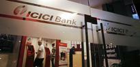 ICICI Bank net seen at Rs 2,592 crore, asset quality eyed