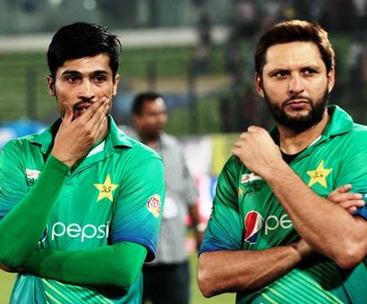 Is it too late for Pakistan to make changes for T20 World Cup?