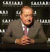 Op-Ed: Arum-HBO fallout could lead to Money-Pacman rematch on Showtime