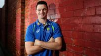 Handscomb named Australia A captain
