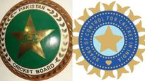 BCCI seeks permission from govt to play bi-lateral series against Pakistan