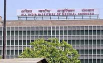 AIIMS Handled 3 Million Outpatients In 2015-16: Health Minister