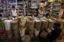 Expert Views - Consumer inflation eases