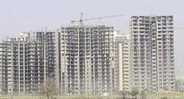 External agency to monitor realty projects in Noida, Greater Noida