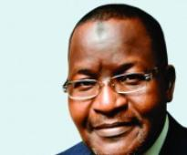 NFMC intervenes in N34bn frequency controversy