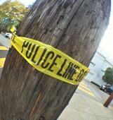 Richmond man held on suspicion of murder in San Leandro...