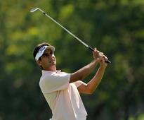Himmat Rai Best Indian at Tied 29th After Round 3 at Singapore Open