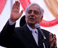 PDP seeks to wipe off public bitterness on Mufti Mohammed Sayeed's death anniversary