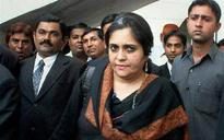 CBI files chargesheet against Teesta Setalvad over misappropriation of funding in her NGO