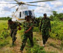 RED ALERT: AL SHABAAB and ISIS planning major terror attacks in Kenya - This is their target
