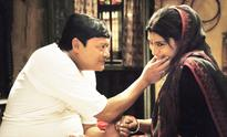 After Ek Thi Daayan, another spooky act by Konkona Sen Sharma in Goynar Baksho