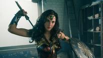 Women need real power, not comic-book 'empowerment'