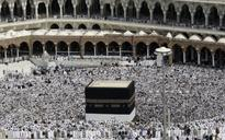 E-bracelets to Guide Pilgrims through this Hajj Season