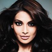 Bipasha Basu will teach young girls how to defend themselves