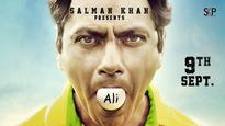Freaky Ali review: It's only Nawazuddin Siddiqui's performance that holds the film together!
