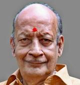NSS leader passes away