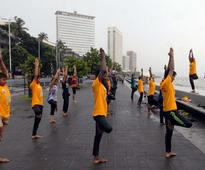 Indian peacekeepers, UN diplomats to join Yoga Day celebration