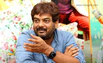 What should I do if Mahesh Babu doesn't respond?: Puri Jagannadh