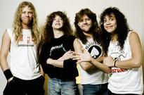 Metallica's Top 10 Greatest Riffs: 'Enter Sandman,' 'Master of Puppets' & Beyond