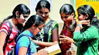 Karnataka PU results today, CID yet to submit report on leak