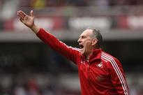Coach Guidolin signs two-year deal at Swansea City
