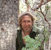 International conference at IU Bloomington to explore 'Wonder and the Natural World'