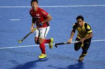 Tengku Ahmad seeking Razak Cup double glory