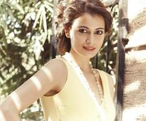 On Valentine`s Day, Dia Mirza broke up!