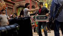 'Sultan' song 'Baby Ko Bass Pasand Hai' out today; will Shah Rukh Khan join Salman Khan and Anushka Sharma in it?
