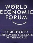 WEF to plot Africa's economic revolution