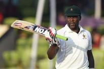 Masakadza returns for Sri Lanka Tests