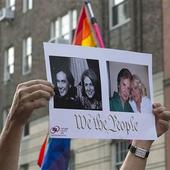LGBTQ Mental Health Center Named After Thea Spyer