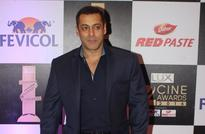 Revealed: The reason Salman Khan signed 'Sultan'