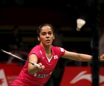 Saina Nehwal Not Rushing Back Into Action Will Only Play China Open If She Is Absolutely Fit