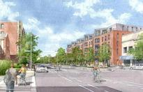 Hamilton Co. proposes Allston apartments