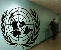 G4 nations pitch for expanding UNSC's permanent members ...