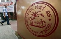 RBI Working on System to Help Businesses Exit Bankruptcy