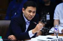 Senate defers SK, Barangay polls; Recto, Hontiveros oppose measure