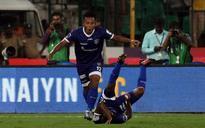 ISL, Delhi Dynamos vs Chennaiyin FC: As it happened