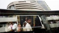 BSE tweaks circuit limit of 25 stocks