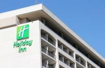 InterContinental Hotels to end cage-free egg use globally