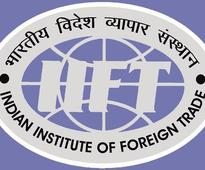 Check edu.iift.ac.in for Indian Institute of Foreign Trade (IIFT) MBA result