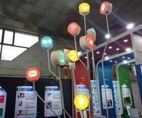 India ranks 109 in mobile internet speed, 76 for broadband: Ookla report