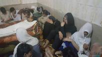 HIV-positive transgender dies in Peshawar