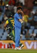South Africa took calculated risks: Kohli